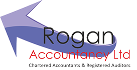 Rogan Accountancy Limited